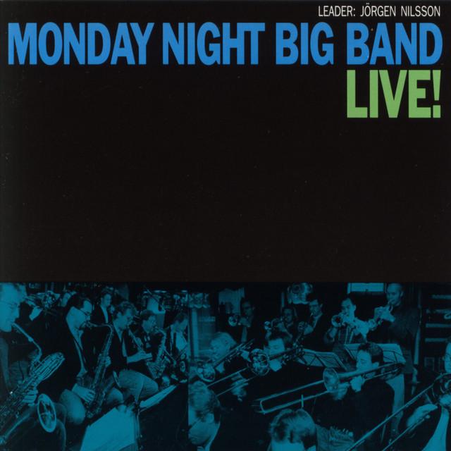 Monday Night Big Band