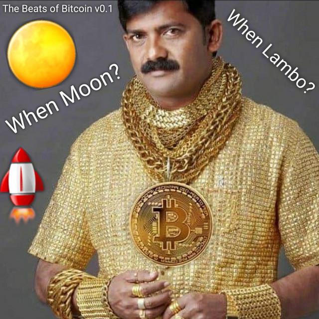 beat bitcoin trading beasts