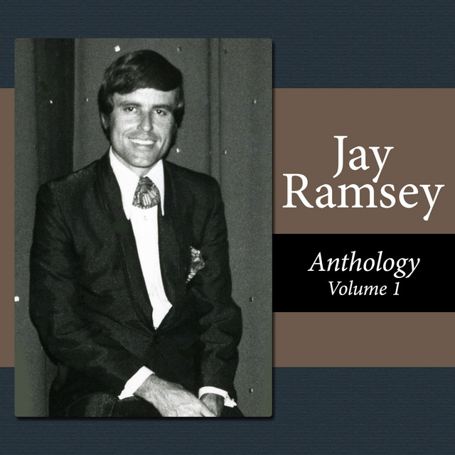 Jay Ramsey Anthology, Vol. 1