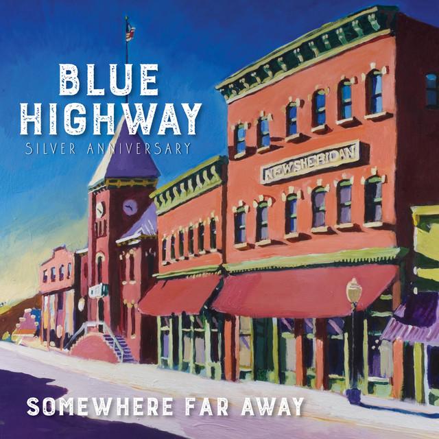 Dear Kentucky album cover