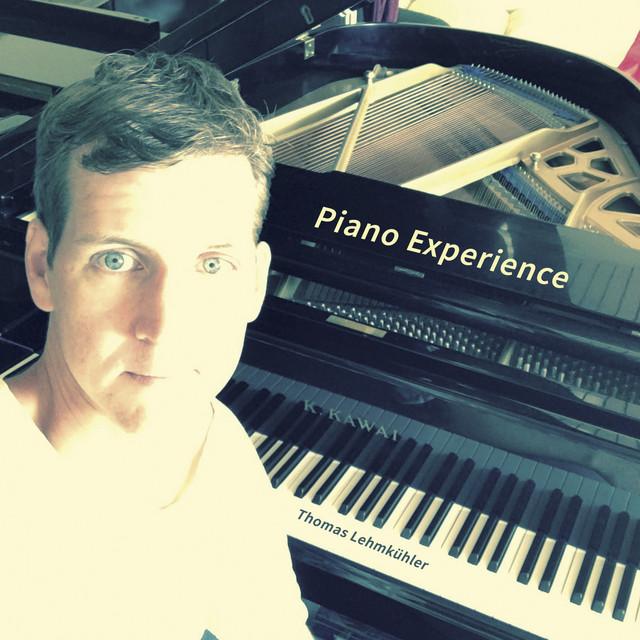 Piano Experience
