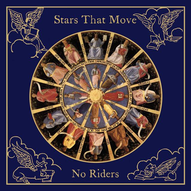 Stars That Move