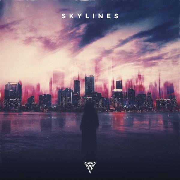 Skylines Image