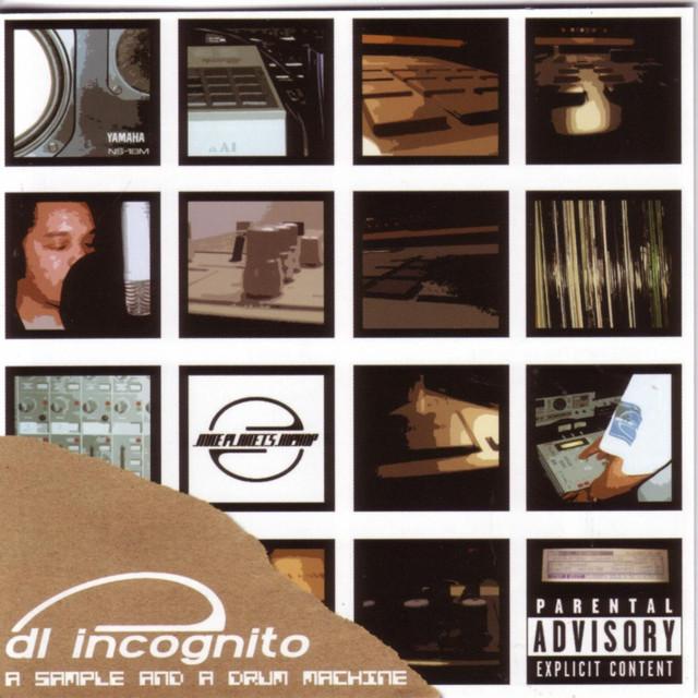 DL Incognito