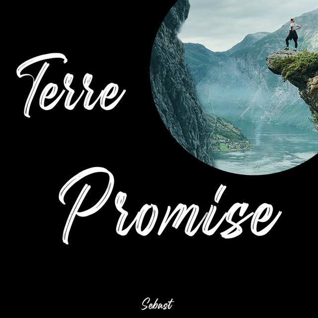 Terre Promise