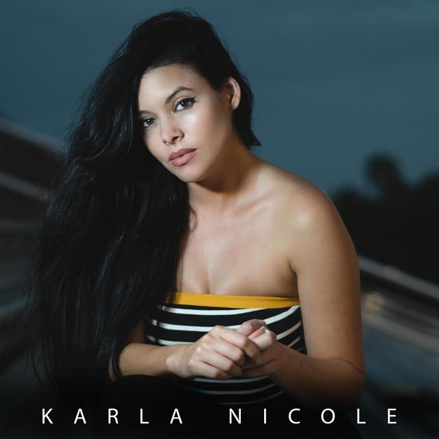 Karla Nicole