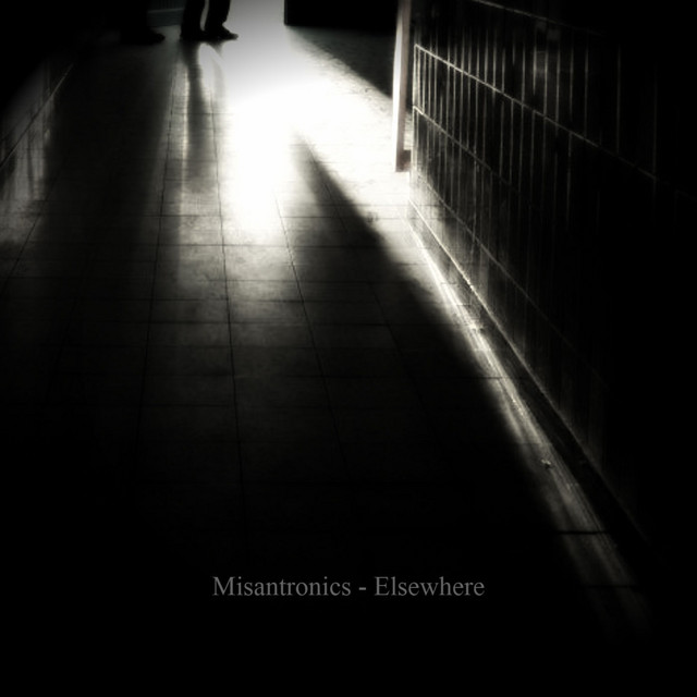 Misantronics