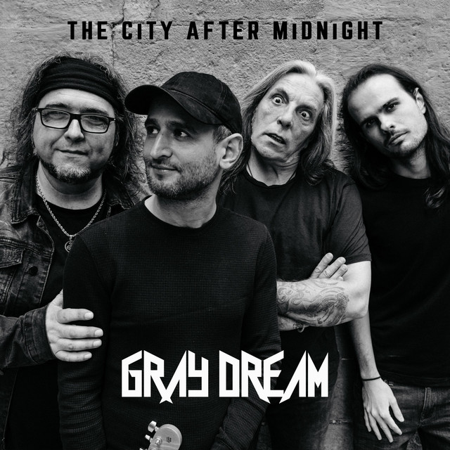 Gray Dream - Discography - Official