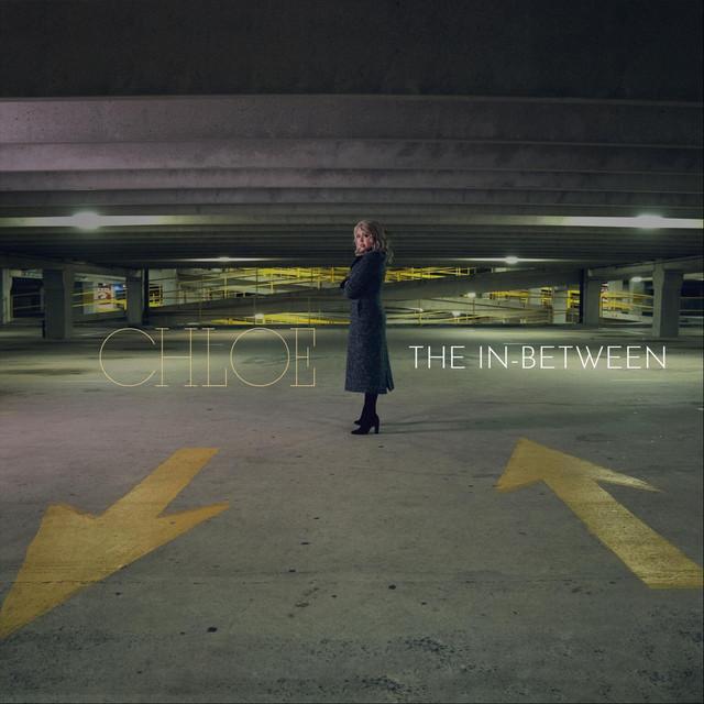 The In - Between