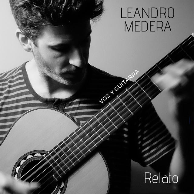 Zamba del Silencio cover