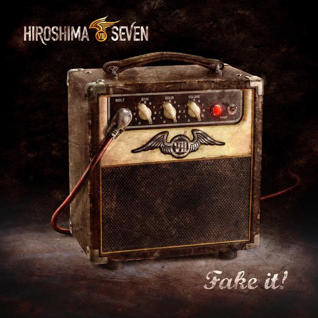 Hiroshima Seven