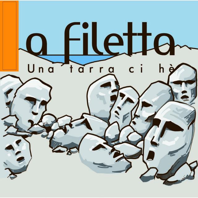 Una tarra ci hè A Filetta