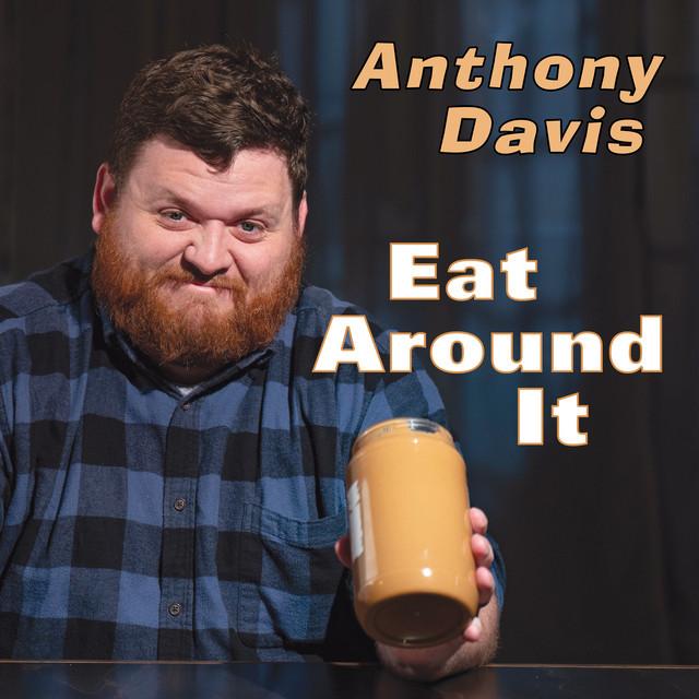 Eat Around It