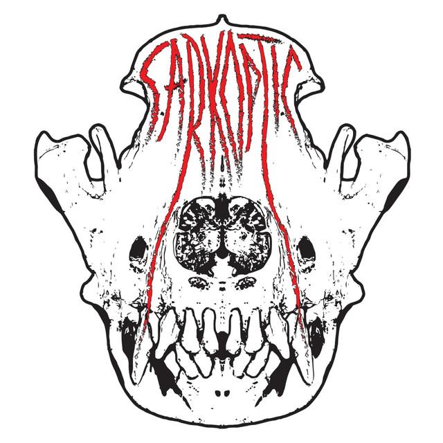 Sarkoptic