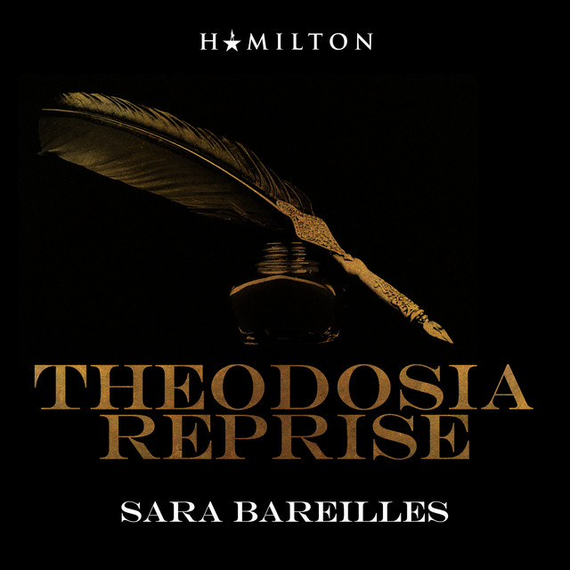 Theodosia Reprise