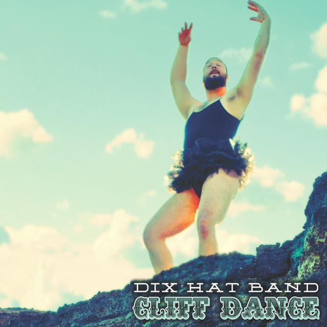 Cliff Dance