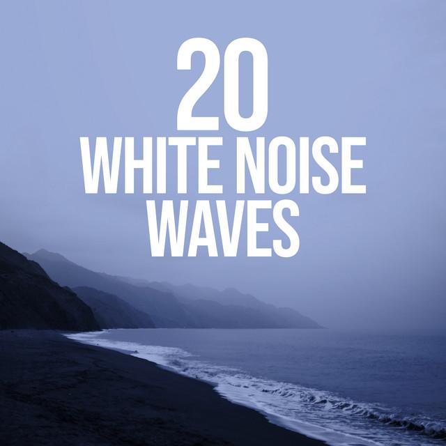 20 White Noise Waves