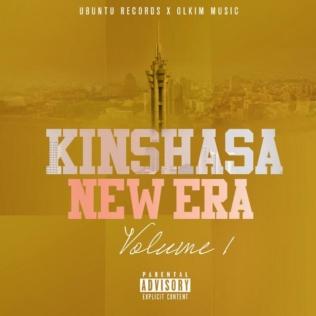 Kinshasa new era (Vol. 1)