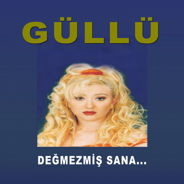 Güllü