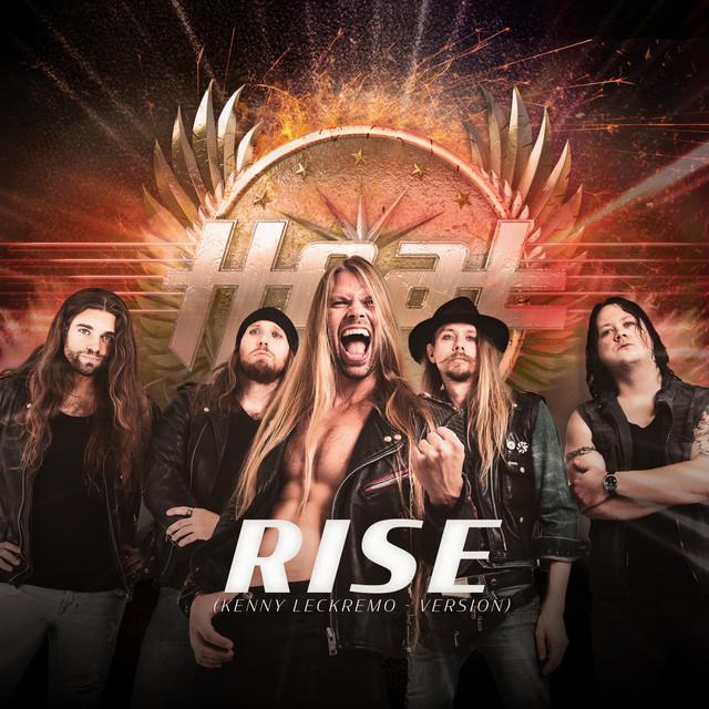 Rise (Kenny Leckremo Version)