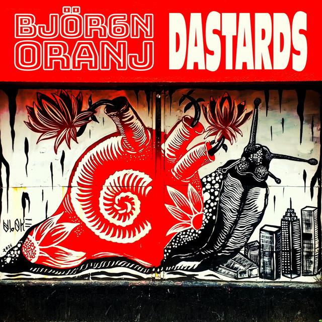 Dastards