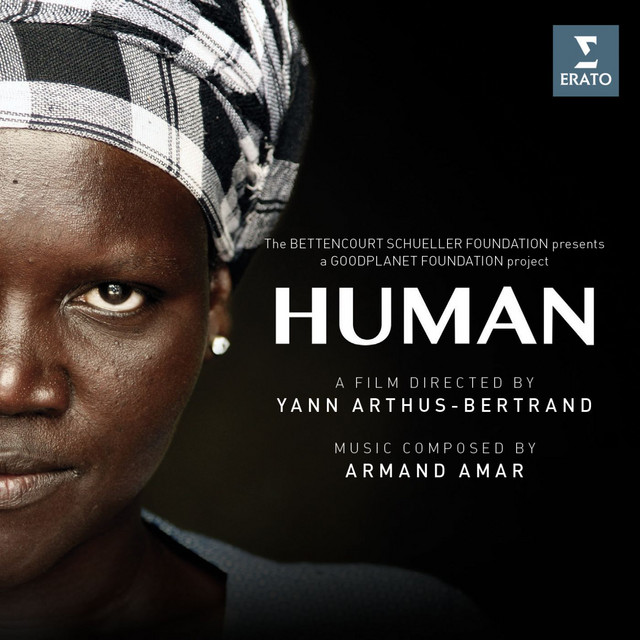 Human - OST
