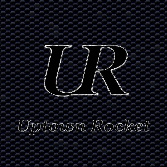 Uptown Rocket