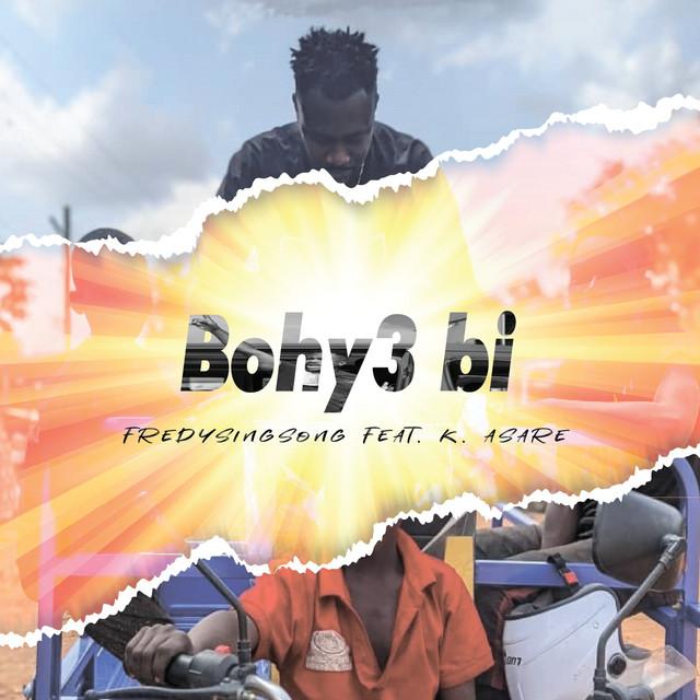 Bohy3 Bi