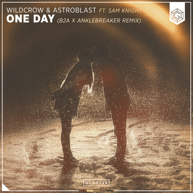 One Day (B2A & Anklebreaker Remix) Image
