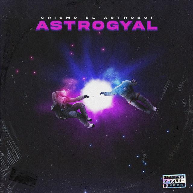Astrogyal