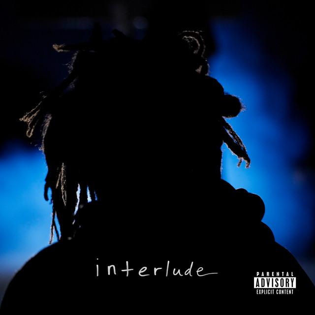 a m a r i album cover