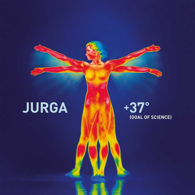 +37° (Goal of Science)