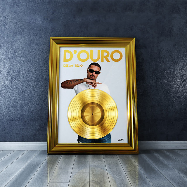 D'Ouro