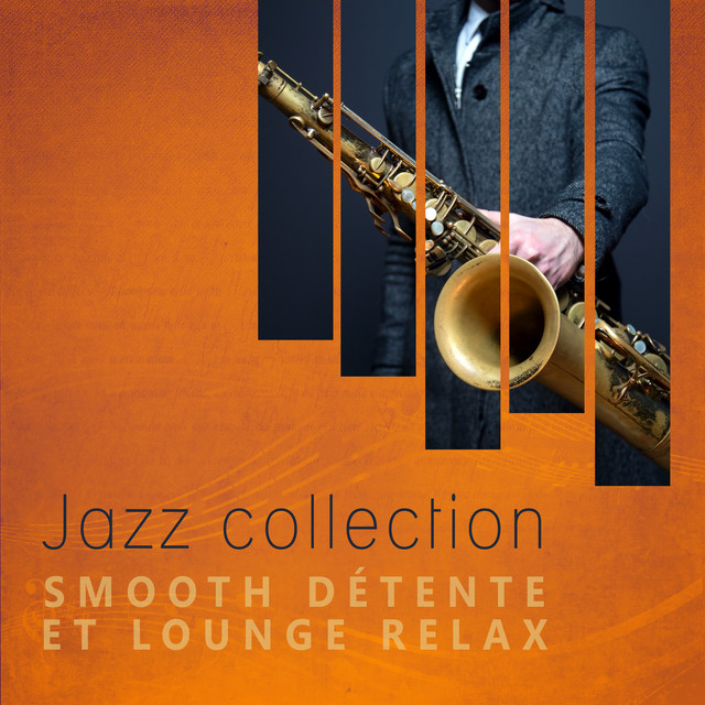Tu Me Manque Beaucoup A Song By Explosion Of Jazz Ensemble