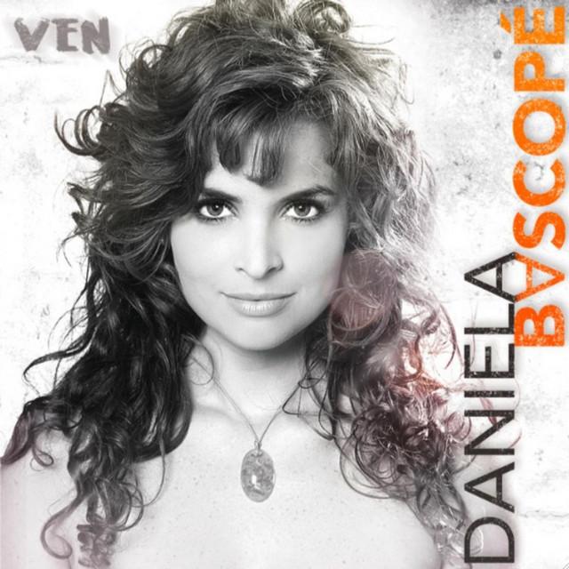 Daniela Bascopé