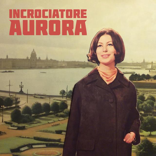 Incrociatore Aurora