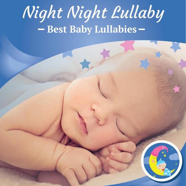 Night Night Lullaby Image
