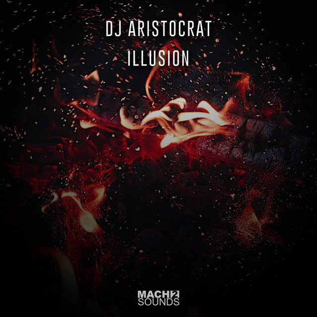Illusion - song by DJ Aristocrat | Spotify Image