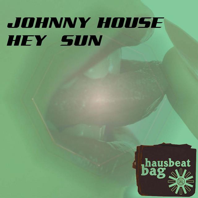 Johnny House