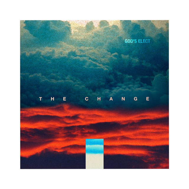 The Change Image