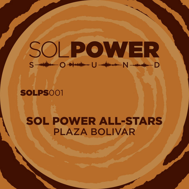 plaza bolivar beatapella song by sol power all stars spotify open spotify com