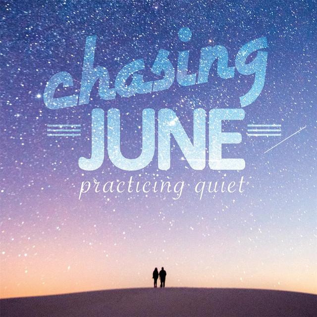 Practicing Quiet