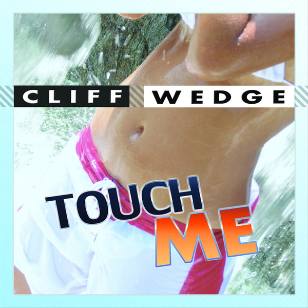 Cliff Wedge