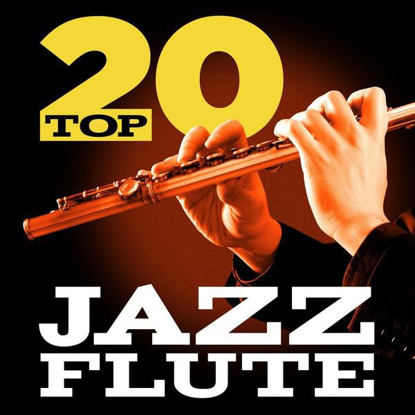 Top 20 Jazz Flute
