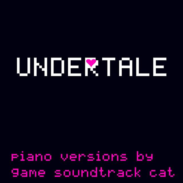 Game Soundtrack Cat