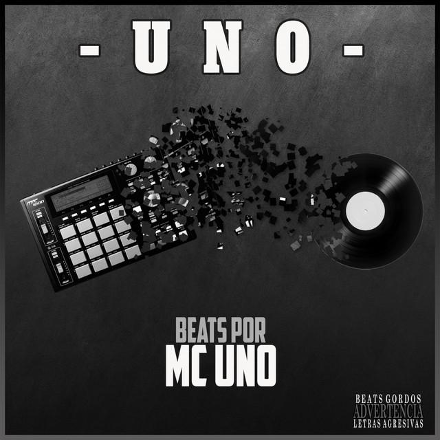 MC Uno