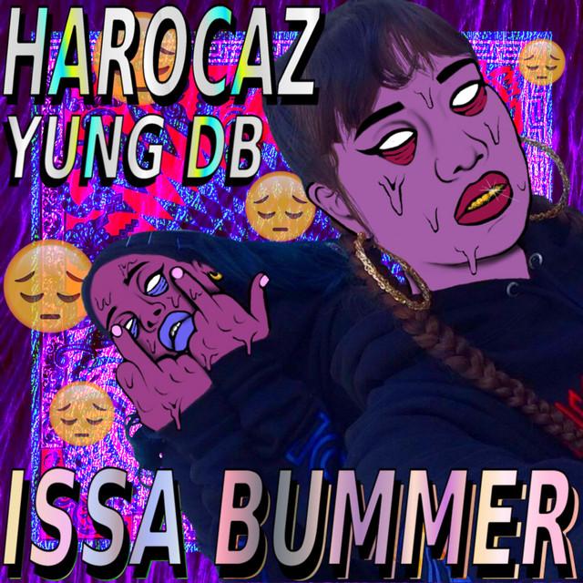 Issa Bummer
