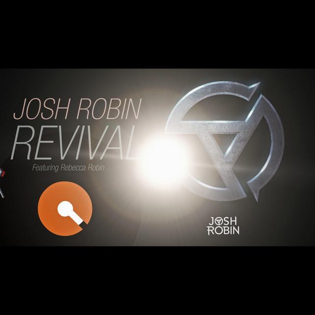 Josh Robin