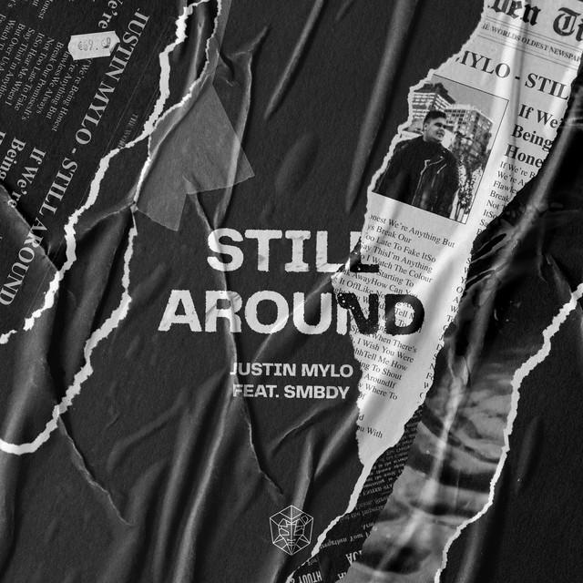 Still Around