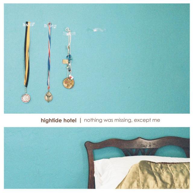 Hightide Hotel
